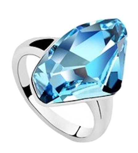 GEM-London-Blue-Cocktail-Ring-_-hi-res-