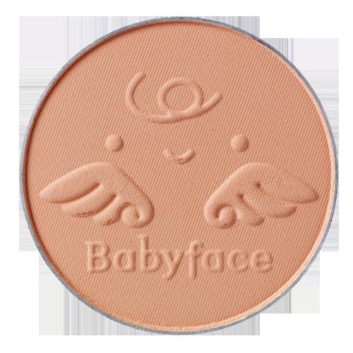 It's-Skin-Babyface-Petit-Blusher-04-Sweet-Peach-Pan-BeautyMART-PR