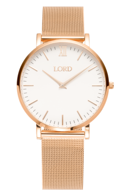 Watch Lord Timepieces