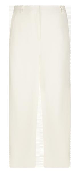 Saffron-Jaeger-Wide-Leg-Cropped-Trouser-731004A-£110