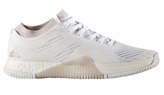 Adidas-@-The-Sports-Edit-www.thesportsedit.com-£109