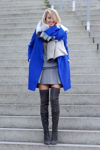 Blue_Coat_Cape_Forever21_Zara_ohhcouture1