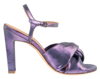 Sandals CHIE @ www.chiemihara.com