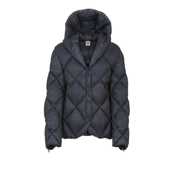 Colmar-jacket