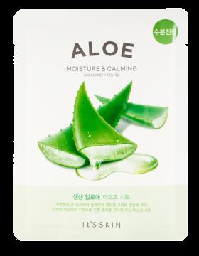 Fresh-Mask-Sheet-Aloe-High-Res