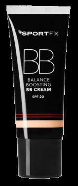 SportFX-Balance-Boosting-BB-Cream,-£12.99,-available-at-SportsFX