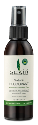 Sukin-Natural-Deodrant-£7