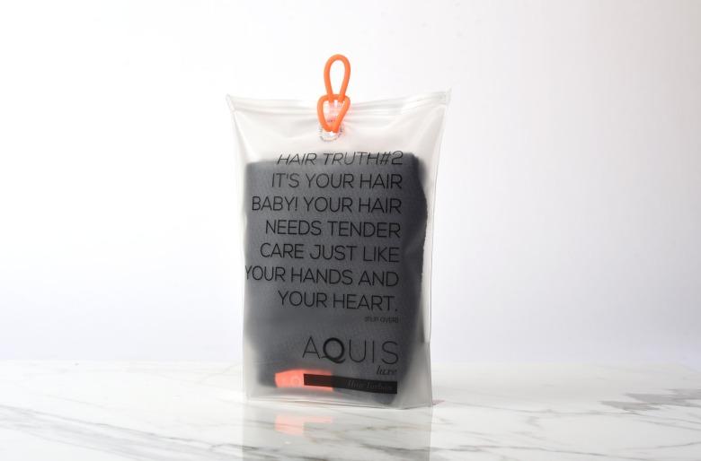 Aquis-Product-Photos-087