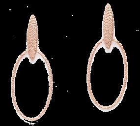 CHJ-petal-Drop-Earrings---Rose-Gold-Plated-Silver-£80