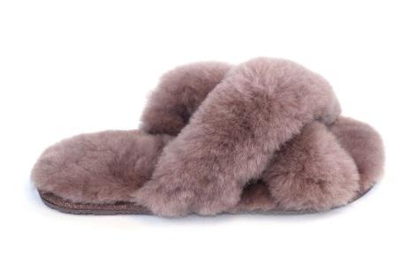 Just-Sheepskin
